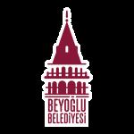 Beyoglu_Belediyesi_logo_Renkli