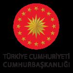 Cumhurbaskanligi_logo_Renkli
