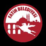 FatihBelediyesi_logo_Renkli