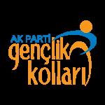 Genclik_Kollari_logo_Renkli