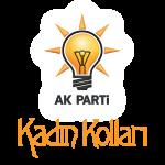 Kadin_Kollari_logo_Renkli