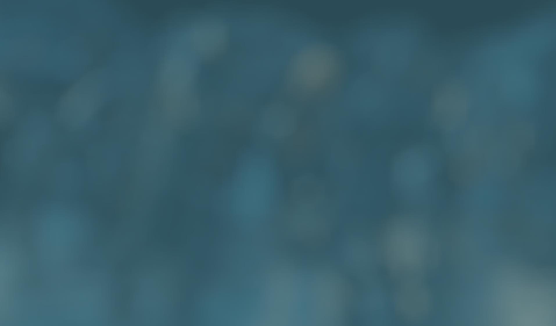 Slider_5_Zemin_Background