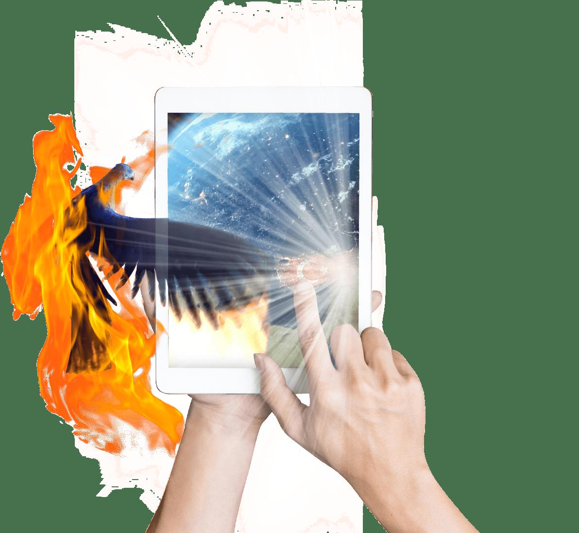Tablet_modu_kucuk_2-min