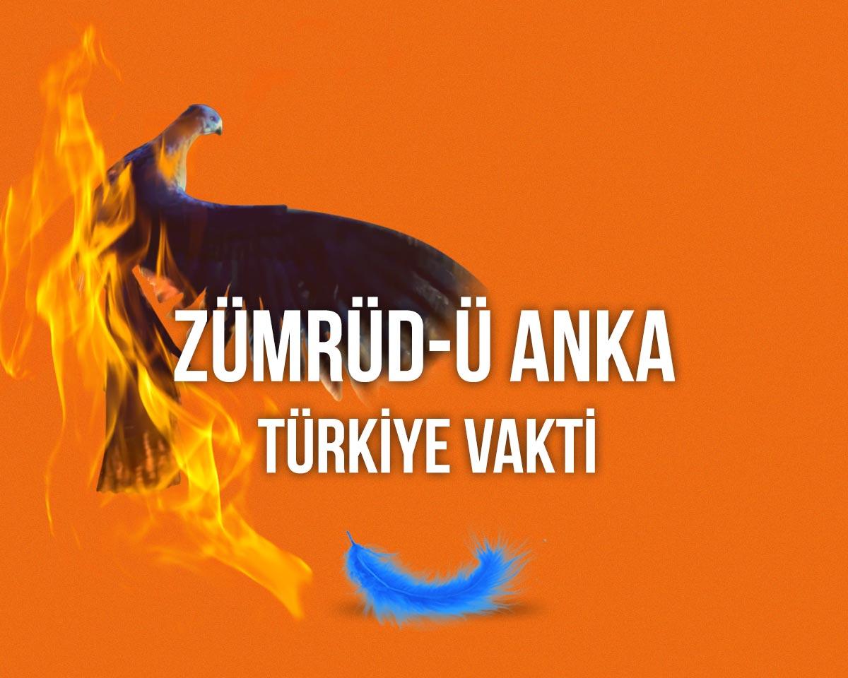Zumrudu_Anka_2_Portfolyo_1200x960pixel
