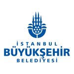 istanbul_Buyuksehir_logo_Renkli