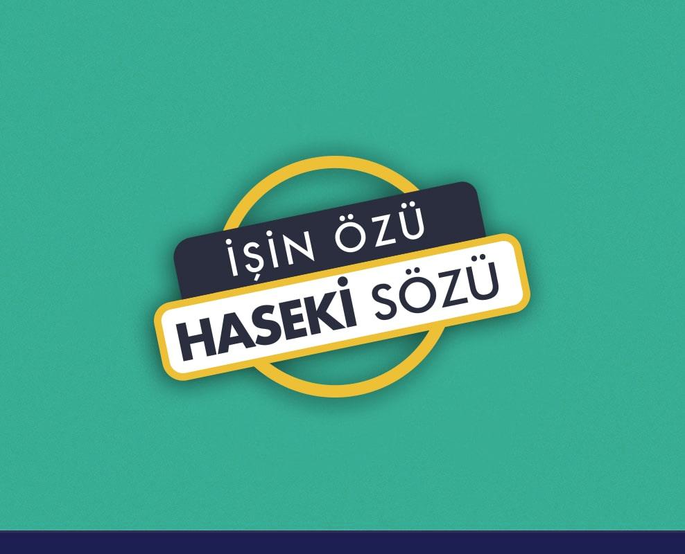 haseki_sozu-min
